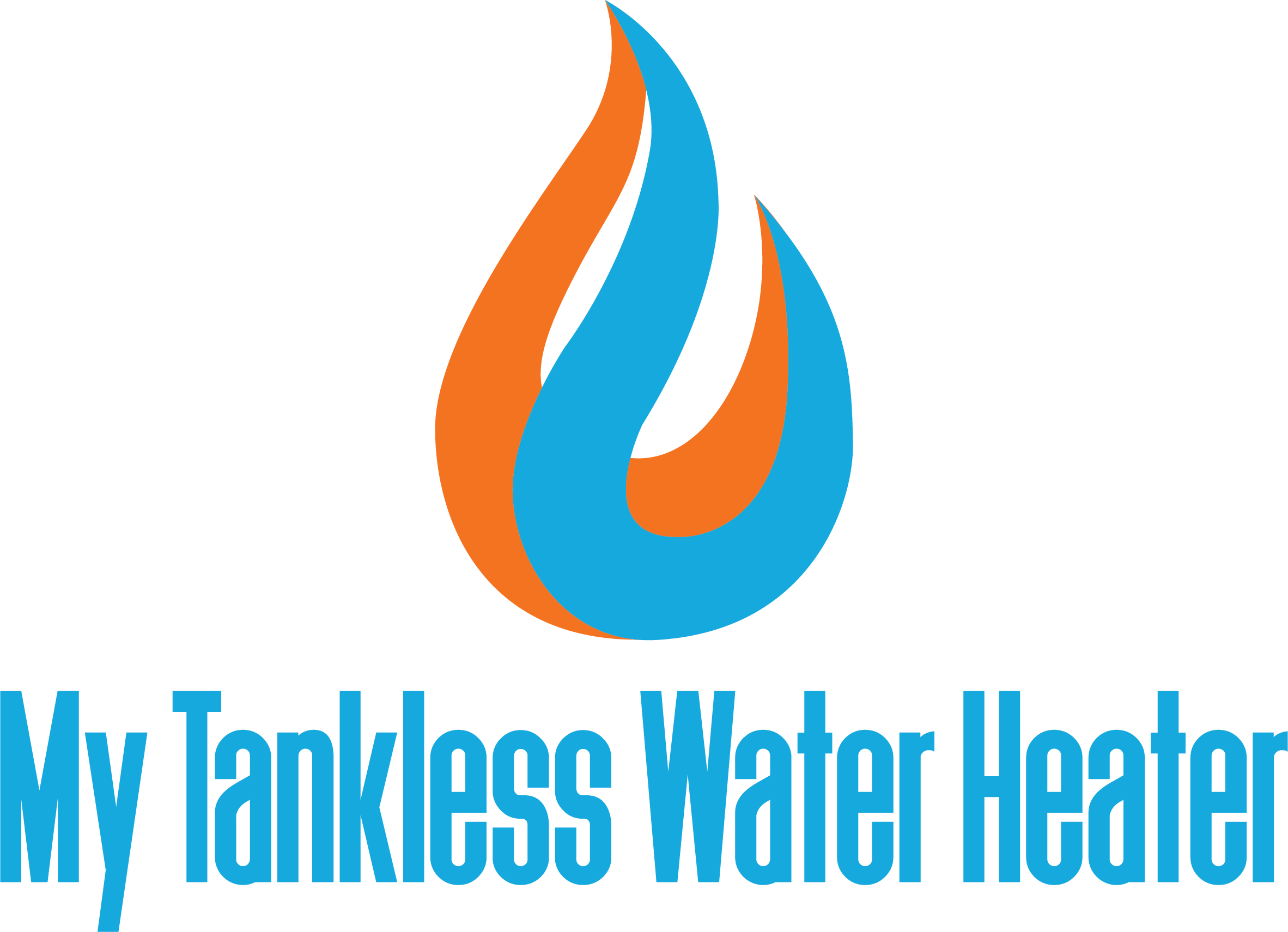 My Tankless Water Heater